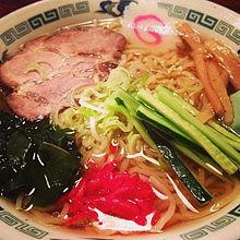 220px-Yamagata_'Shu-chan'_Hirashi_ramen_(9041262125)