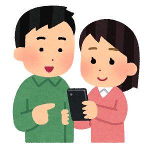 jpnt-fan_smartphone_3