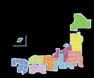 map01-00