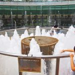 sightseeing-marina-fountain-of-wealth5
