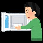 cooking_microwave_reitou