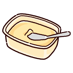 illustkun-03736-margarine