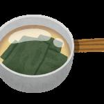 cooking_dashi