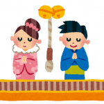 hatsumoude_couple-min-min